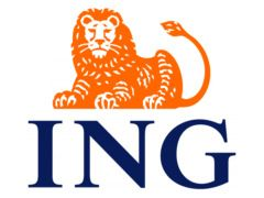 ING. You're future made easier.