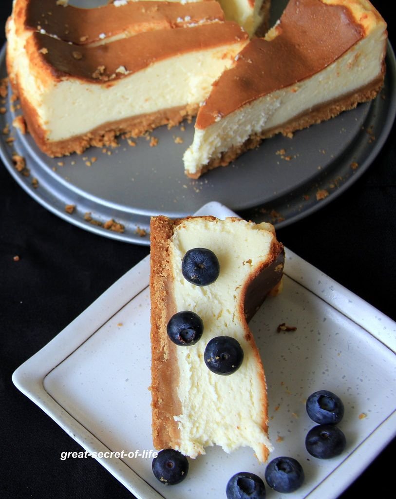 Best Eggless Cheesecake Recipe By Veena Theagarajan Simple Best Delicious Cake For Kids Eggless Cheesecake Recipe Eggless Desserts Eggless Cake Recipe