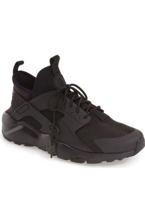 7b77deee49cea Nike  Air Huarache Run Ultra  Sneaker (Men) available at  Nordstrom ...