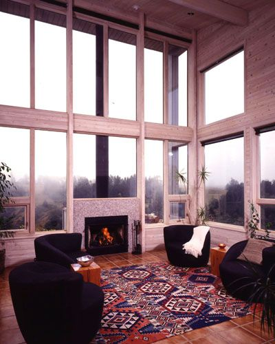 Interior Design For Homes Pos | Lindal Cedar Homes Worldwide Manufacturer Of Post And Beam Homes