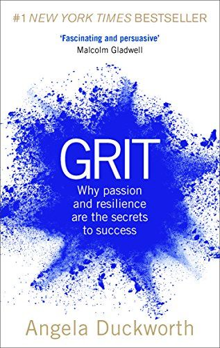 Image result for grit by angela duc