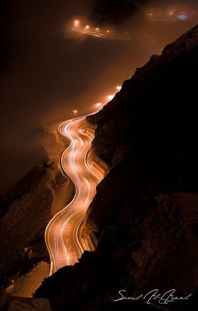 الطائف الهدا Taif Alhada Taif Photo Beautiful Landscapes