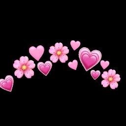 The Coolest Emoji Stickers Cute Emoji Combinations Cool Emoji Emoji
