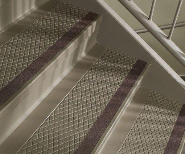 Flexco Rubber Flooring Vinyl Flooring Distinct Designs Rubber Stair Treads Stair Treads Vinyl Stair Treads Stairs
