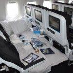 Air-New-Zealand-777-300ER-2010-31