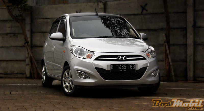 Modifikasi Hyundai I10 Sq 1 Merek 1 Karakter Suara Info