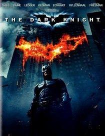 The Dark Knight Batman The Dark Knight Dark Knight The Dark