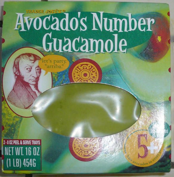 Siete cosas que no sabías sobre el número de Avogadro. Noticias de Tecnología