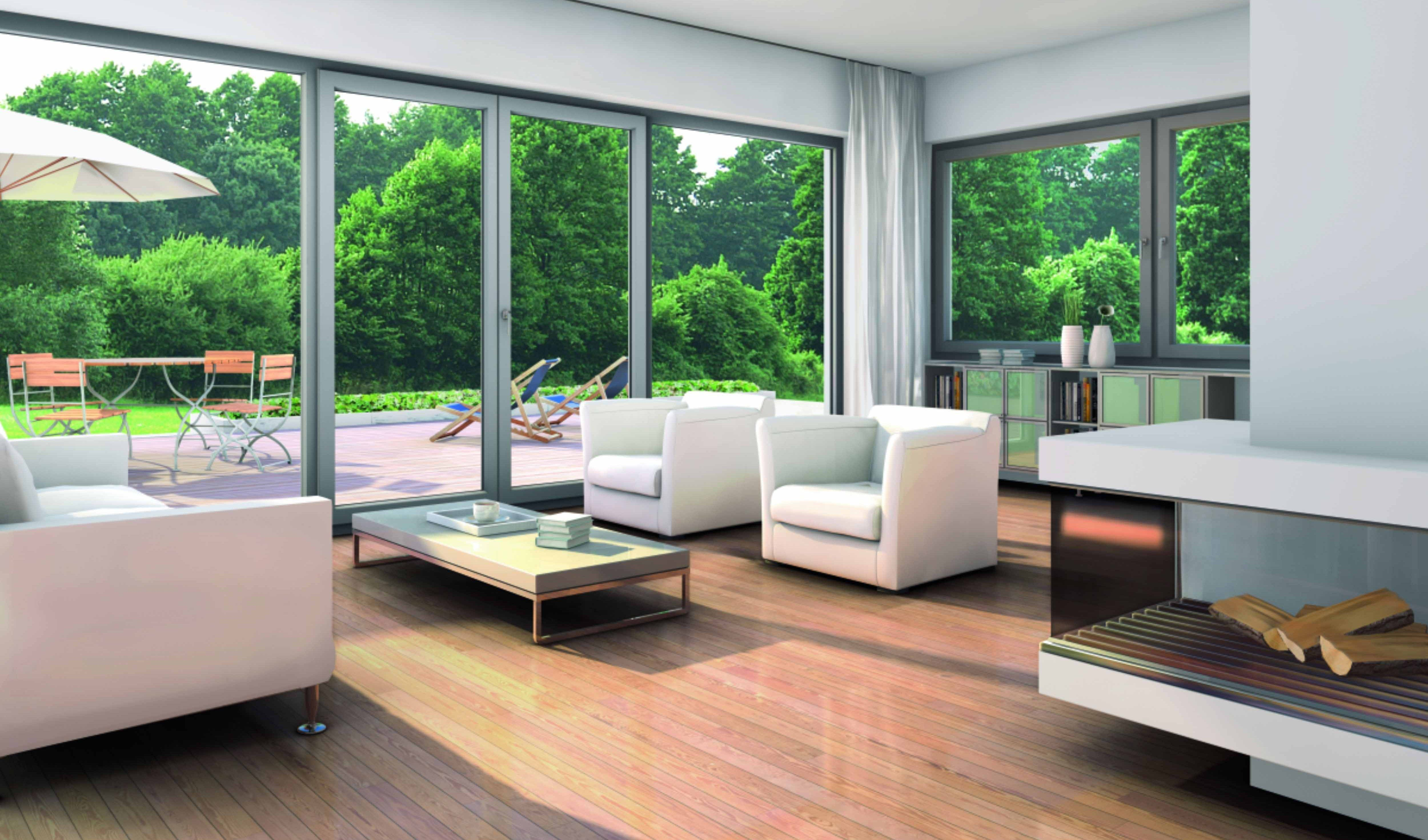 Tips : You can easily clean and maintain your #upvc # ...