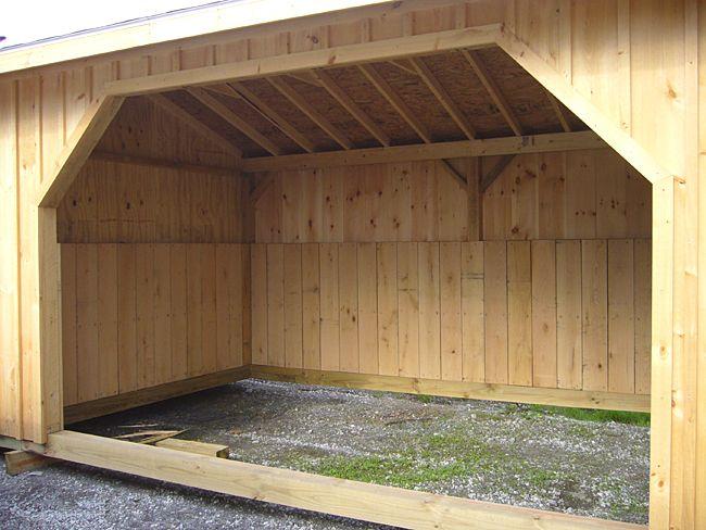 abri chevaux abri pature abri prairie abri chevaux. Black Bedroom Furniture Sets. Home Design Ideas