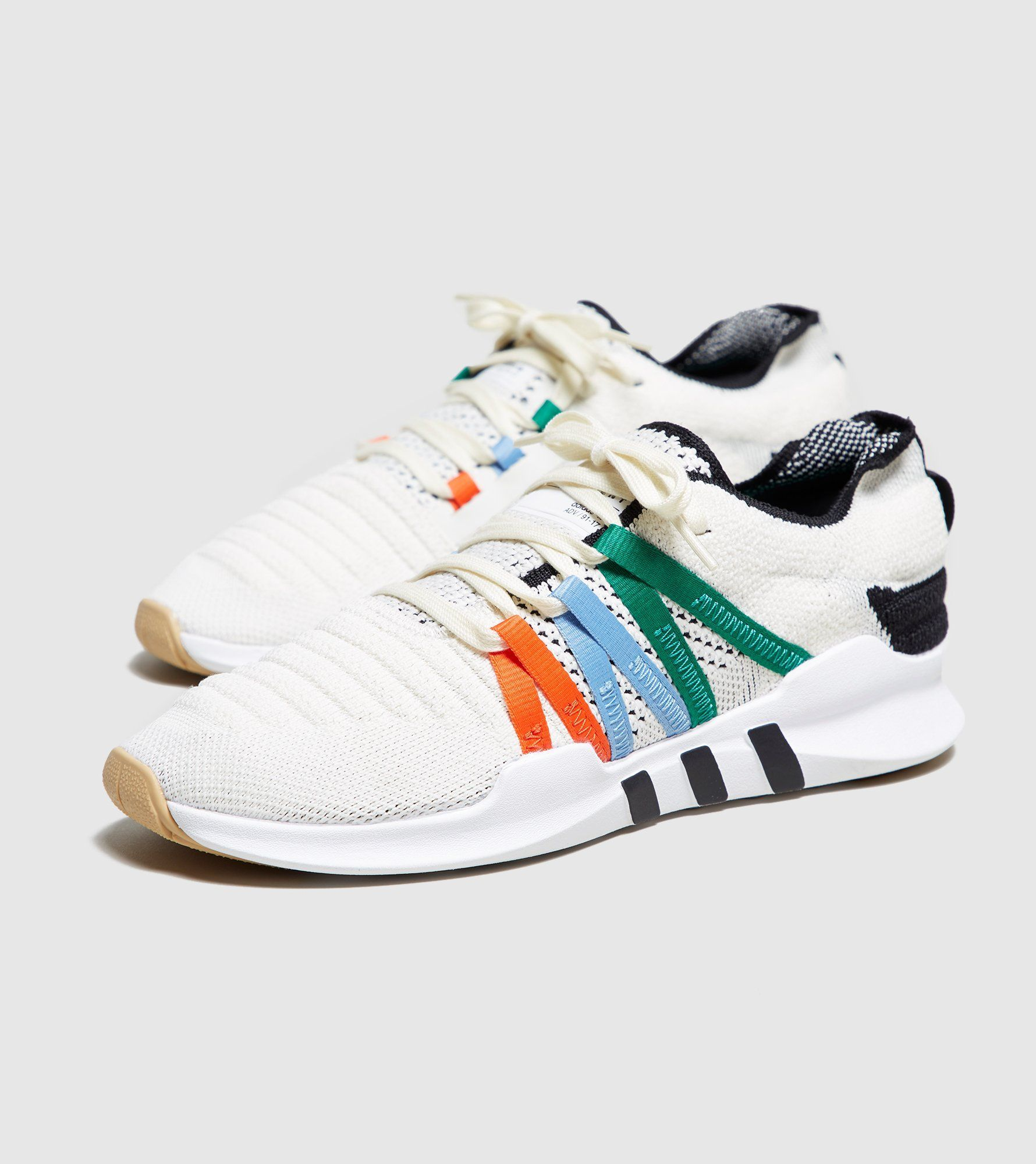 sale retailer 6f3a8 b5d9a adidas Originals EQT Racing ADV Womens - find out more on our site. Find  the freshest in trainers and clothing online now.