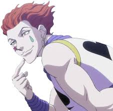 Hisoka Full Body Google Search Hisoka Anime Anime Jokes