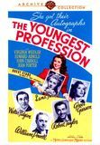 Watch The Youngest Profession Full-Movie Streaming