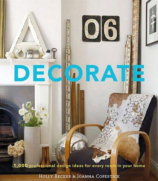 Design insider top interior books also best images in rh ar pinterest