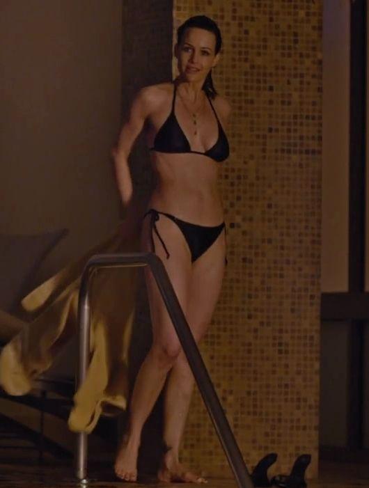 Carla Gugino Hot Buscar Con Google Hollywood Women