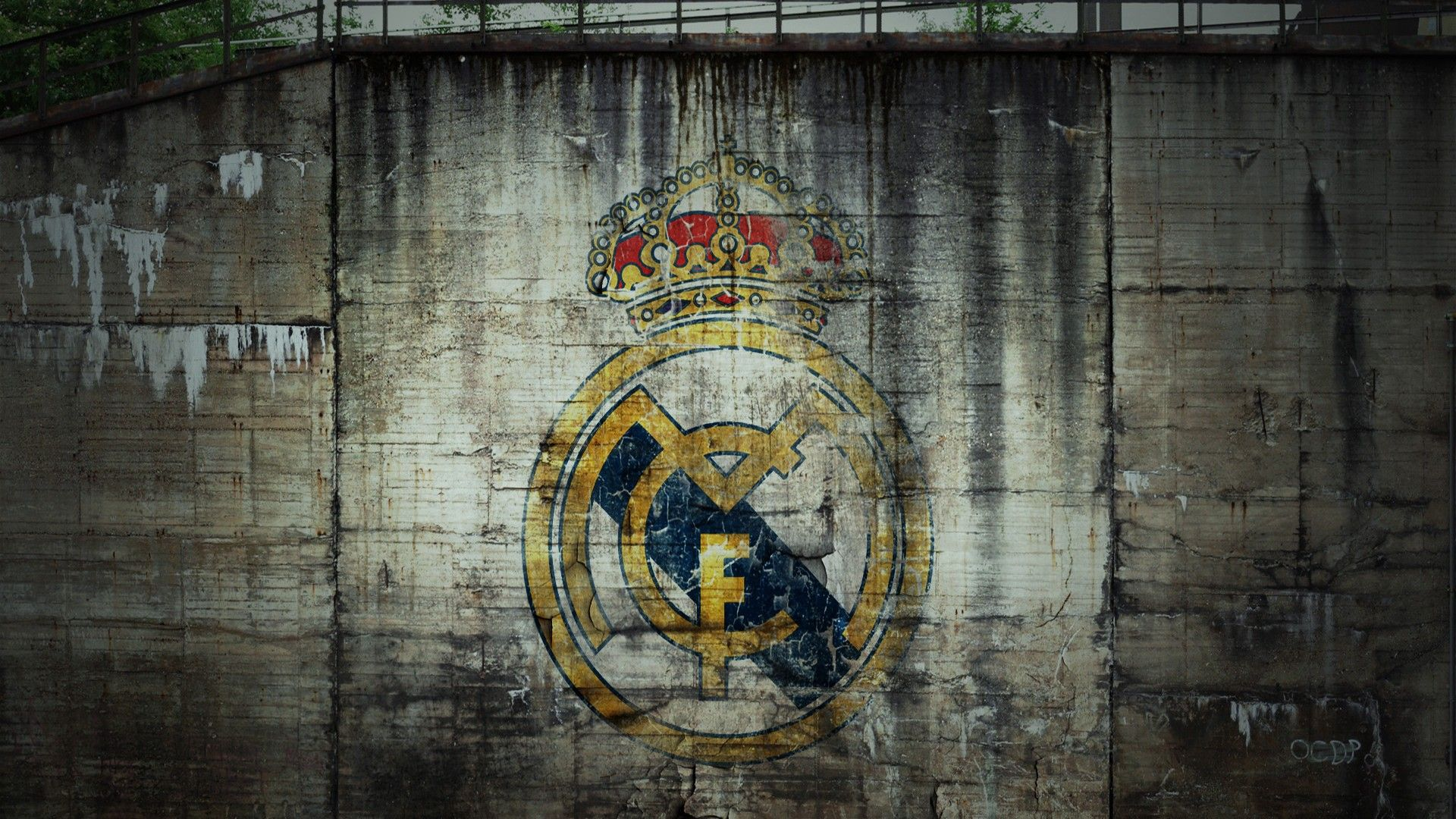 Real Madrid Mac Backgrounds Best Wallpaper Hd Madrid Wallpaper Real Madrid Wallpapers Sports Wallpapers