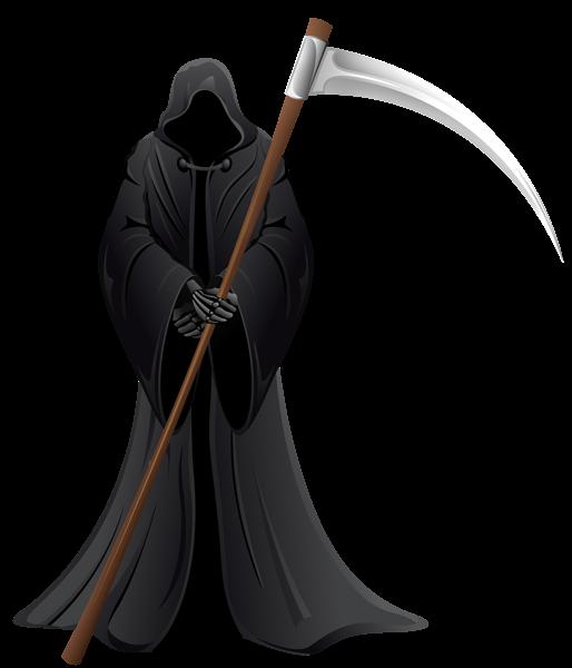 Grim Reaper Png Vector Clipart Disenos De Tatuaje De Angel Tatuaje De Muerte Disenos De Tatuajes Para Hombres