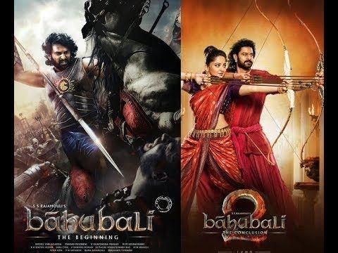 Baahubali 1 Audio Espanol Pelicula Hindu Completa Hd Bahubali 2 The Originals Tamil Movies