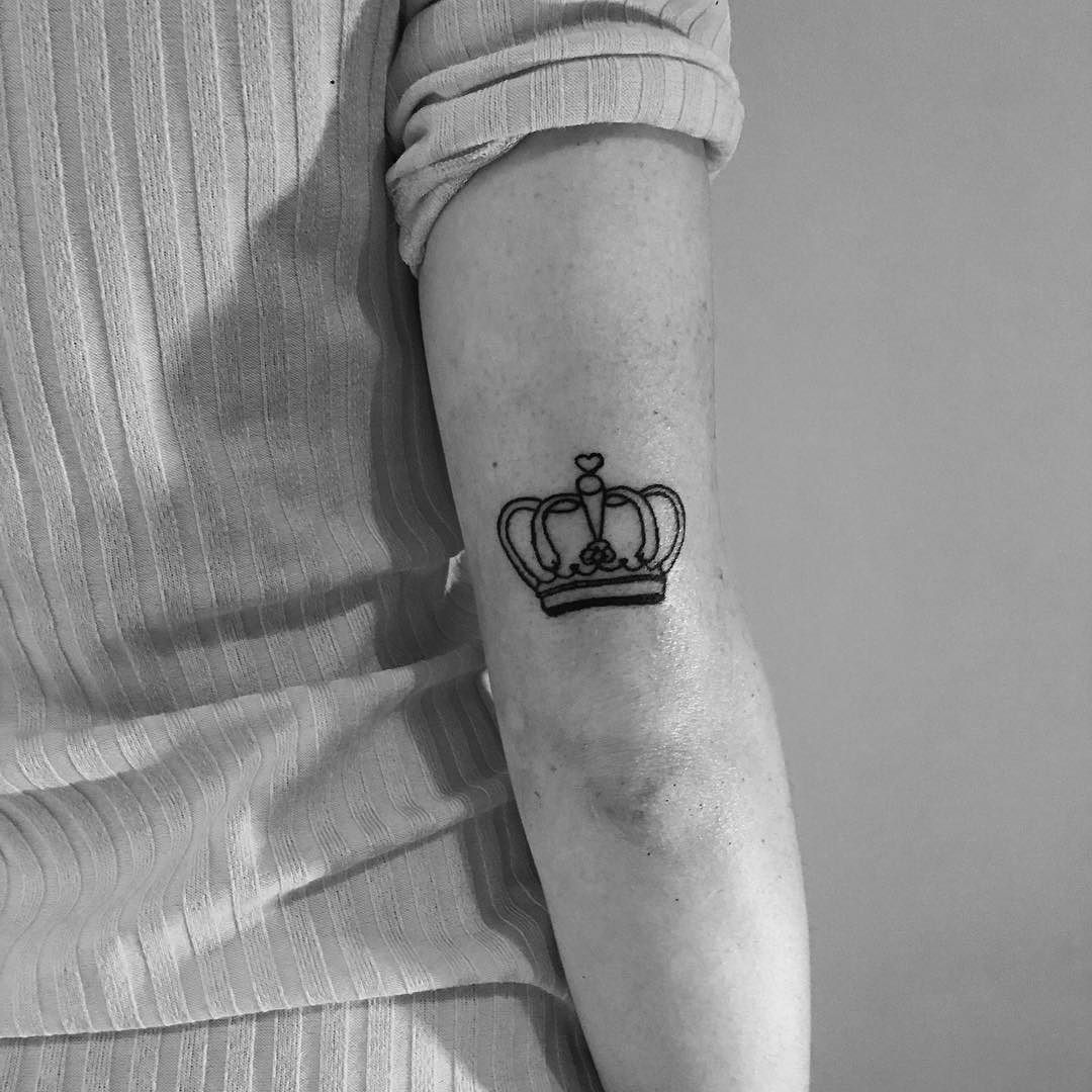 Fresh WTFDotworkTattoo Find Fresh from the Web tattoo