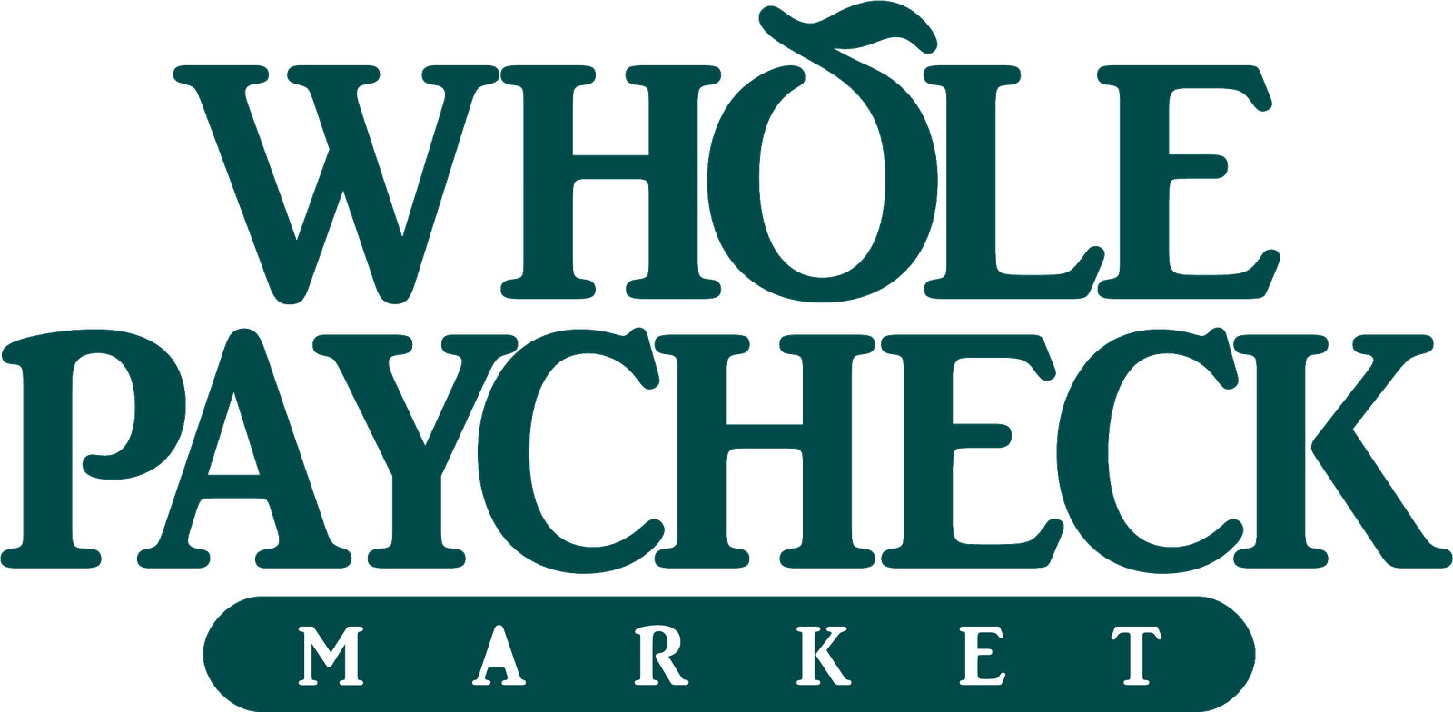 Whole Paycheck Whole Foods Is Too Expensive And Begs For Parody
