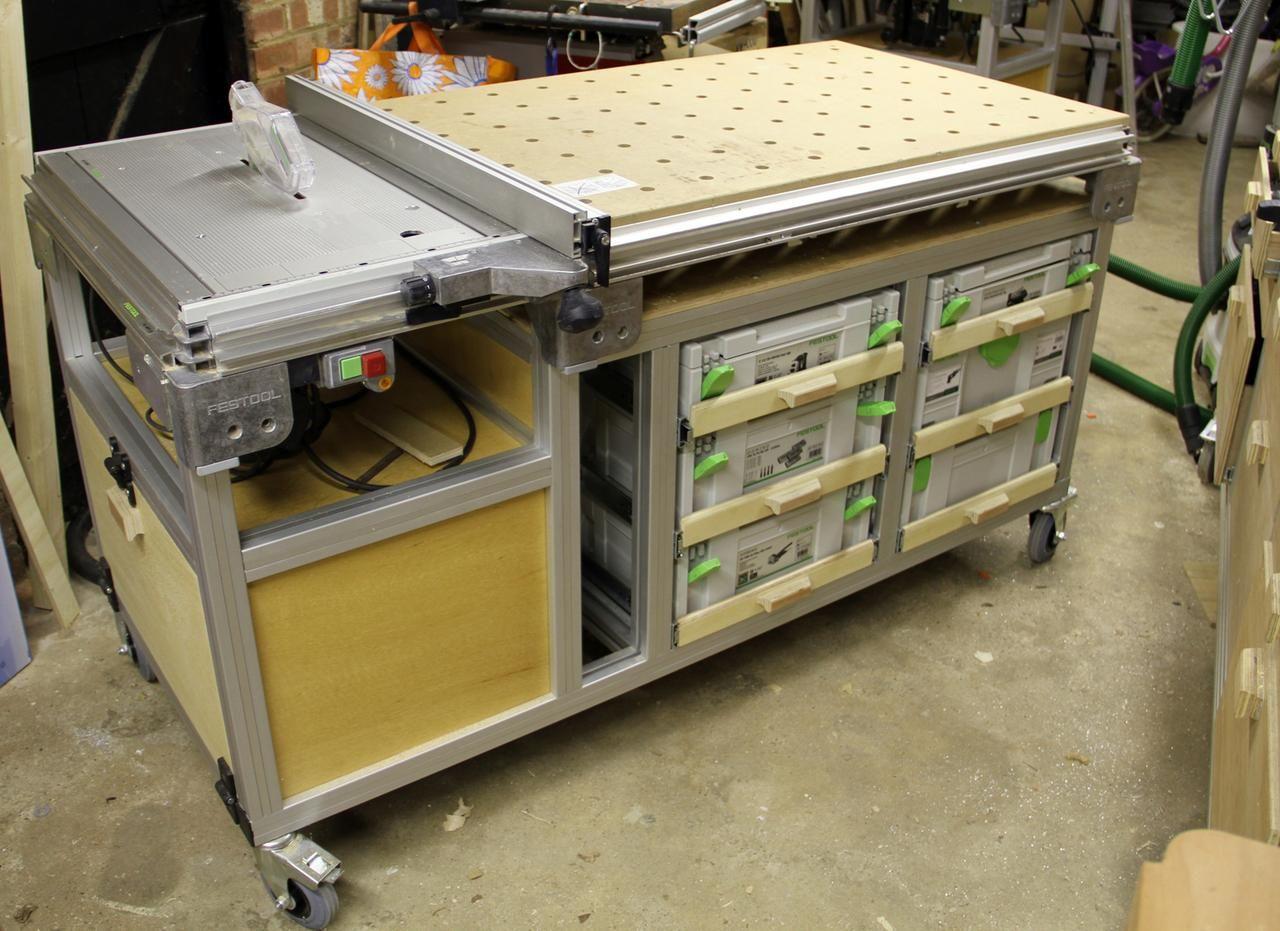 Https I Pinimg Com Originals 9e 2d 22 9e2d228060d76a31e368819b267cec11 Jpg Festool Festool Router Table Woodworking Table Plans