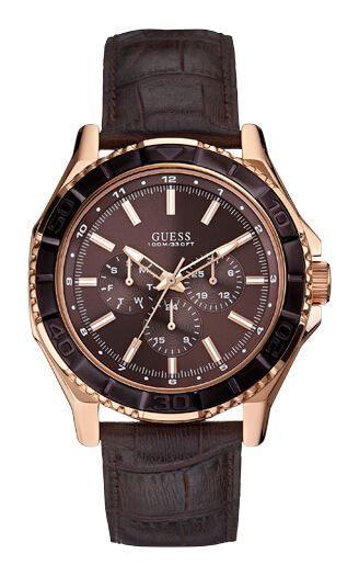 ad5ab2594df1 Reloj de Hombre Coleccion UNPLUGGED W0520G1.