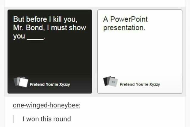 Awesome Cards Against Humanity Funny Tumblr Funny Stupid Funny