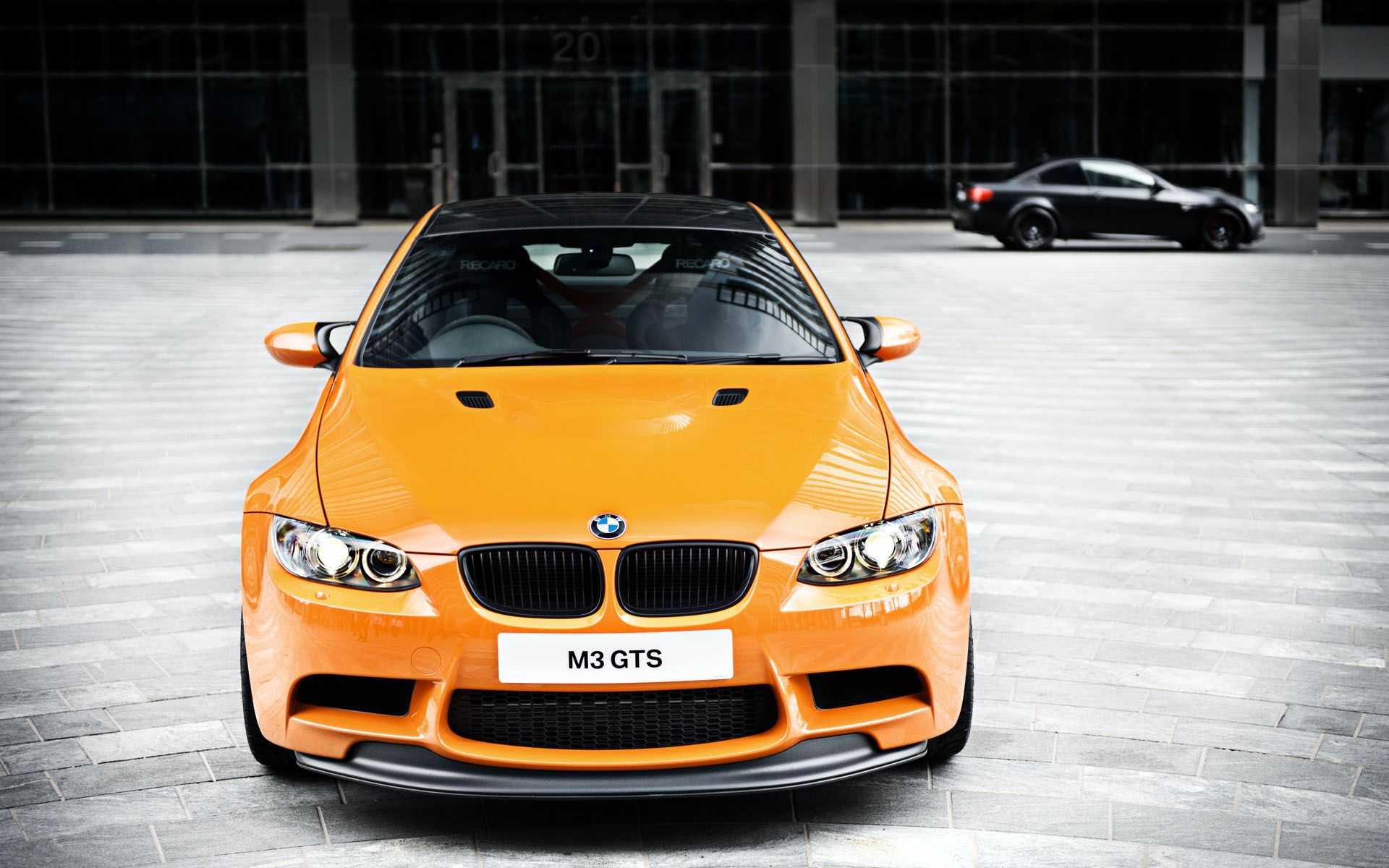 Bmw m3 gts 2 hd wallpapers http www hdcarwallpapers in