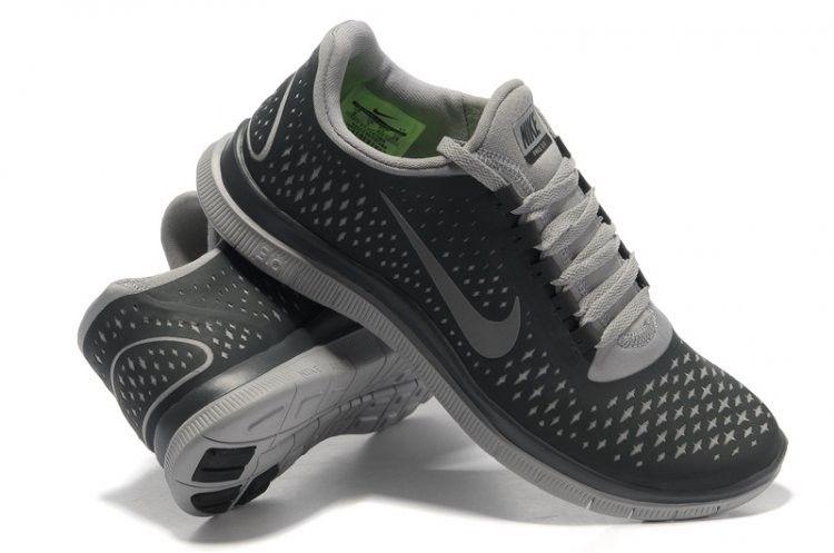 photos officielles 0b74f 736a4 Nike Free 3.0 V3 V4 V5 Femme Homme chaussures Pas Cher ...