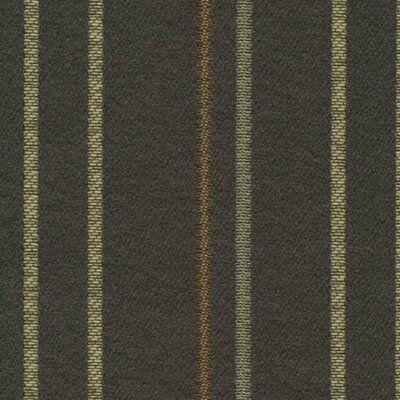 Rm Coco Wesco Gentry Coppola Stripe Fabric In 2021 Rm Coco Striped Fabrics Fabric