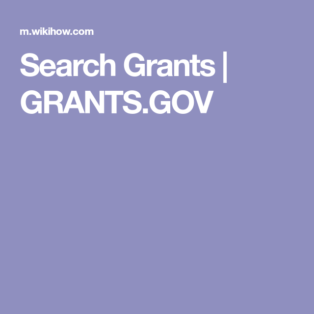 How To Apply For Small Business Grants For Women Business Grants Nonprofit Grants Apply For Grants