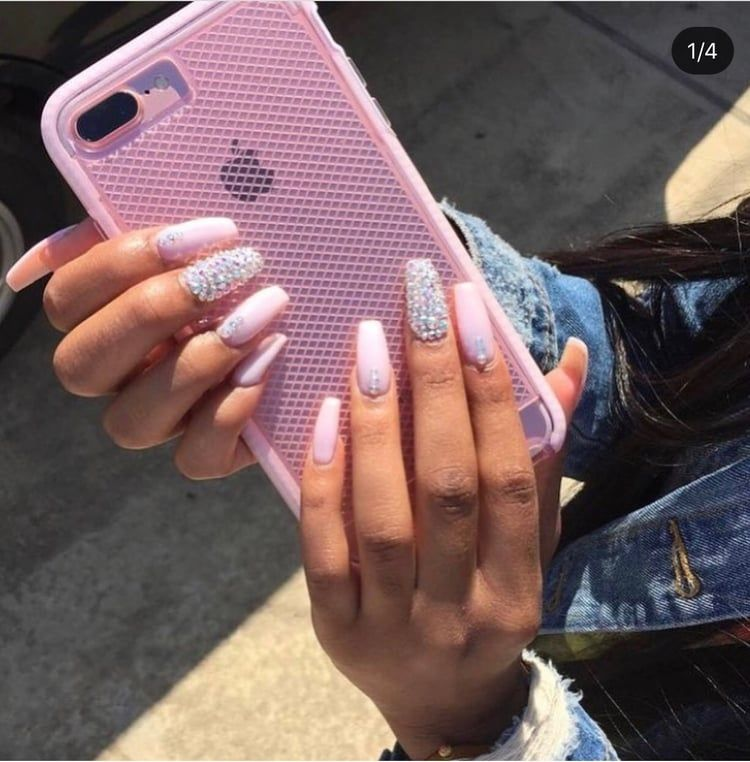 coque iphone 8 iphone we heart it