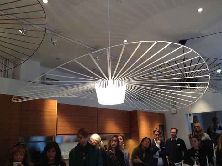 vertigo lampa szukaj w google o wietlenie pinterest vertigo and search. Black Bedroom Furniture Sets. Home Design Ideas