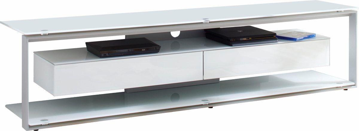 MAJA Möbel TV-Rack grau, »JOICE 5206« Jetzt bestellen unter