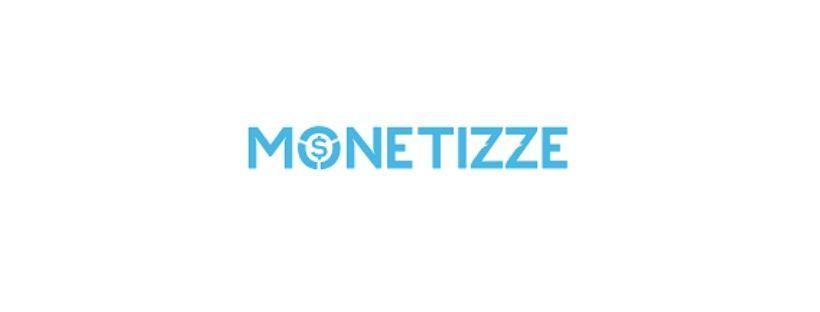 Apps para ganhar dinheiro!
