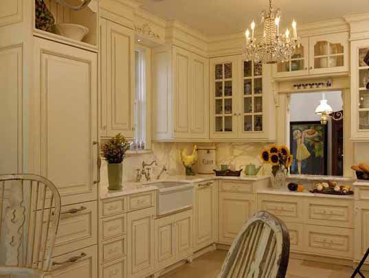 Kitchen Designsken Kelly Wood Mode Kitchens Long Island Nassau Pleasing Kitchen Design By Ken Kelly Design Inspiration