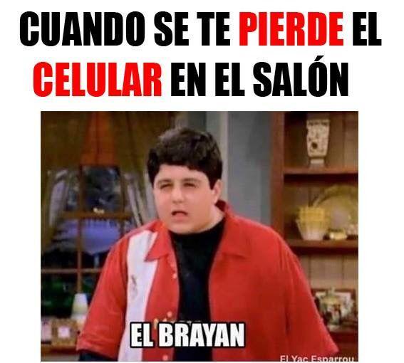 El Brayan