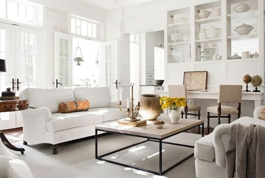 New Great Interiors Darryl Carter White Living RoomsWhite New Design - Unique White sofa Living Room Beautiful