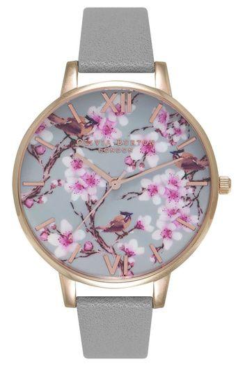 28 montres pour changer dheure avec style