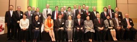 ADeKo - Alumninetzwerk Deutschland-Korea