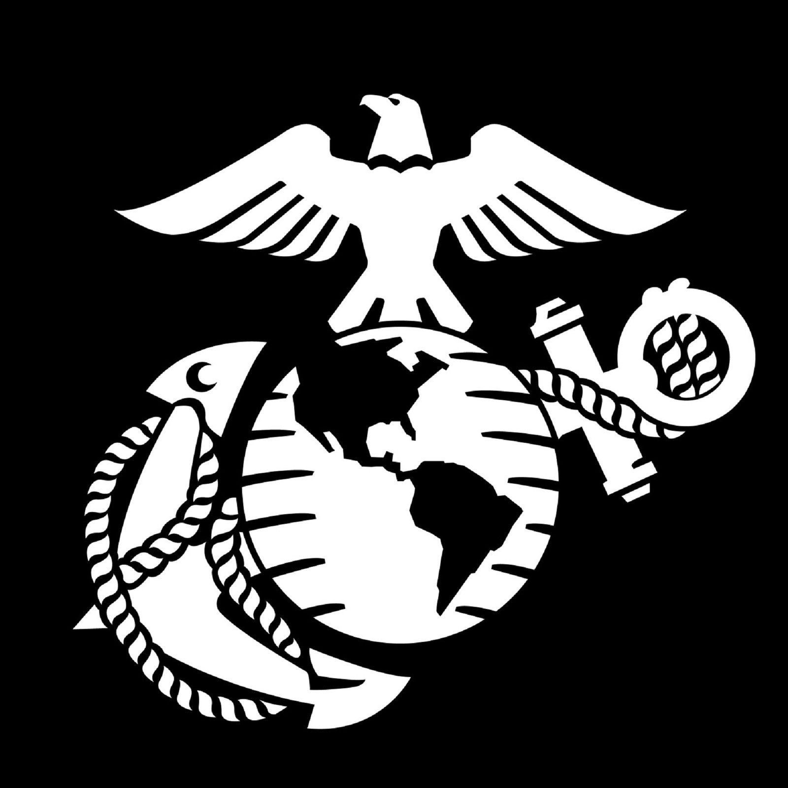 Vinyl Military Veteran POW MIA Or US Flag Car Truck Window - Rear window hunting decals for trucksduck hunting rear window graphics best wind wallpaper hd