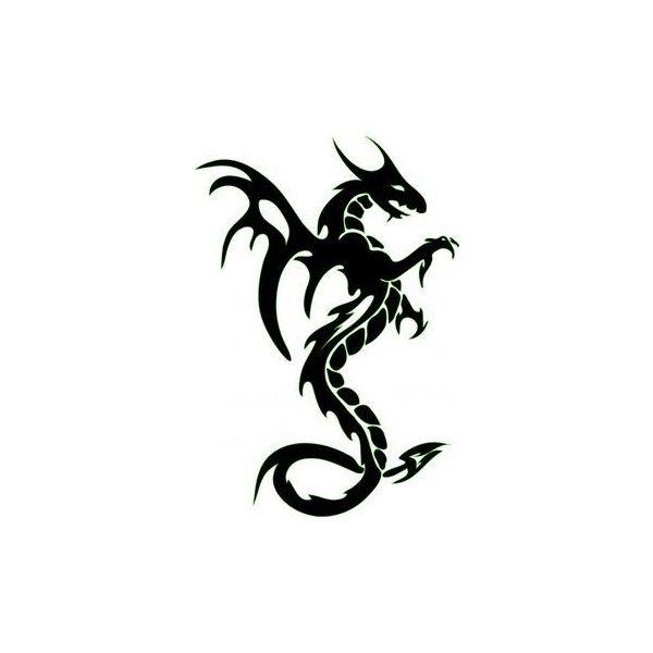 Dragon Tattoo Designs For Women Dragon Tattoo Designs Small Dragon Tattoos Dragon Tattoo