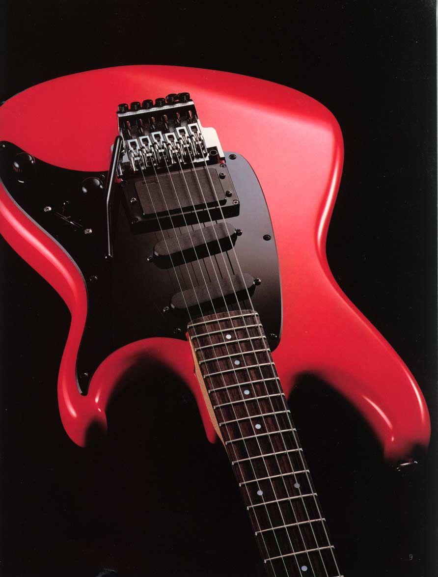 39 86 ibanez rg 440 roadstar ii series guitar pinterest ibanez guitars and bass. Black Bedroom Furniture Sets. Home Design Ideas