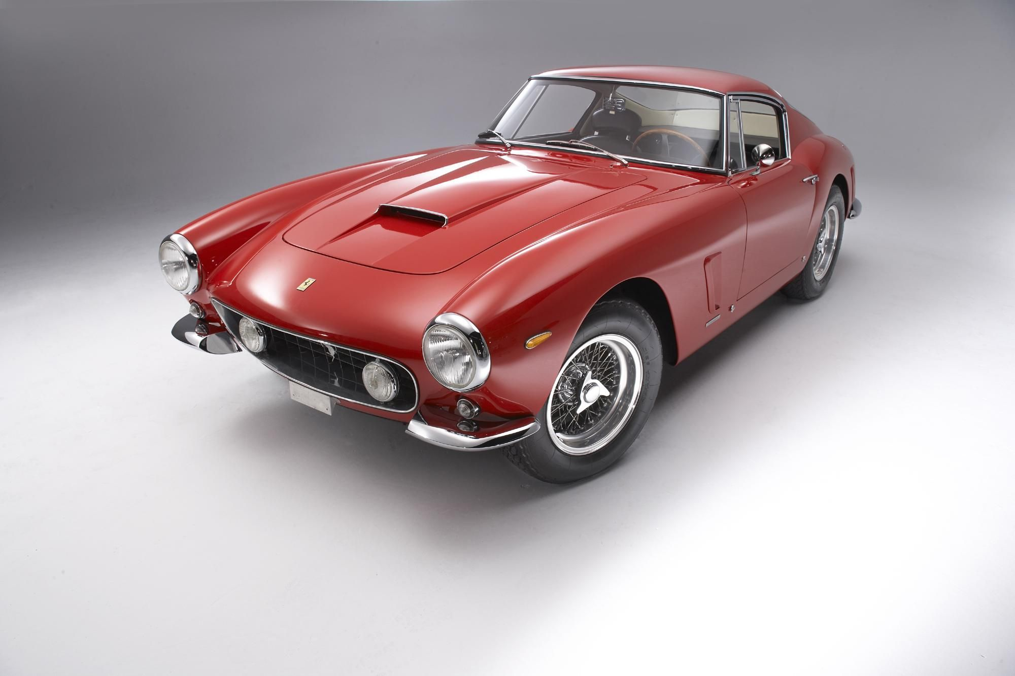 Ferrari 250 | Automobiles | Pinterest | Ferrari, Cars and Wheels
