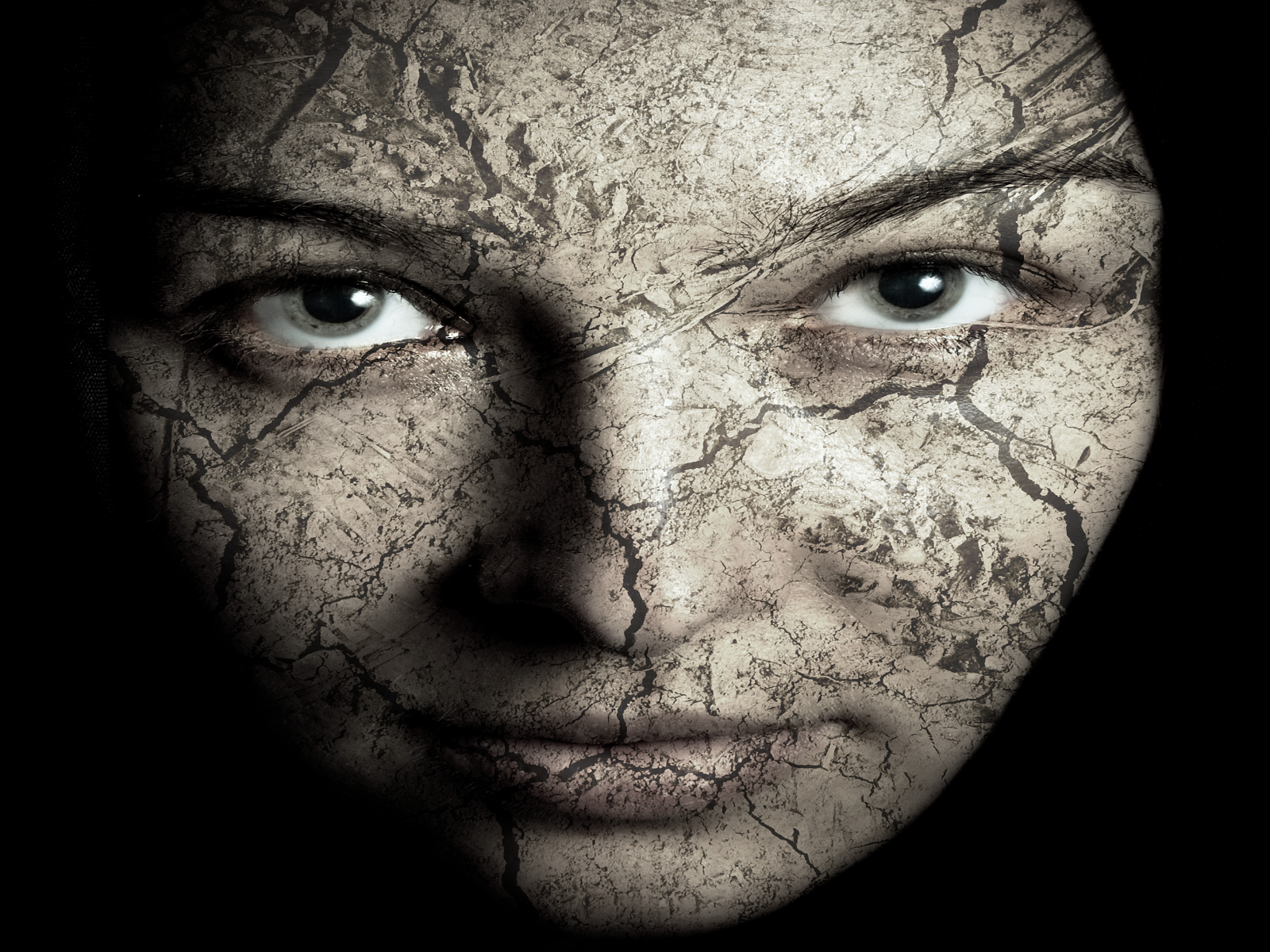 Dry Skin on Face Causes u Homemade Remedies  Dry skin on face Dry