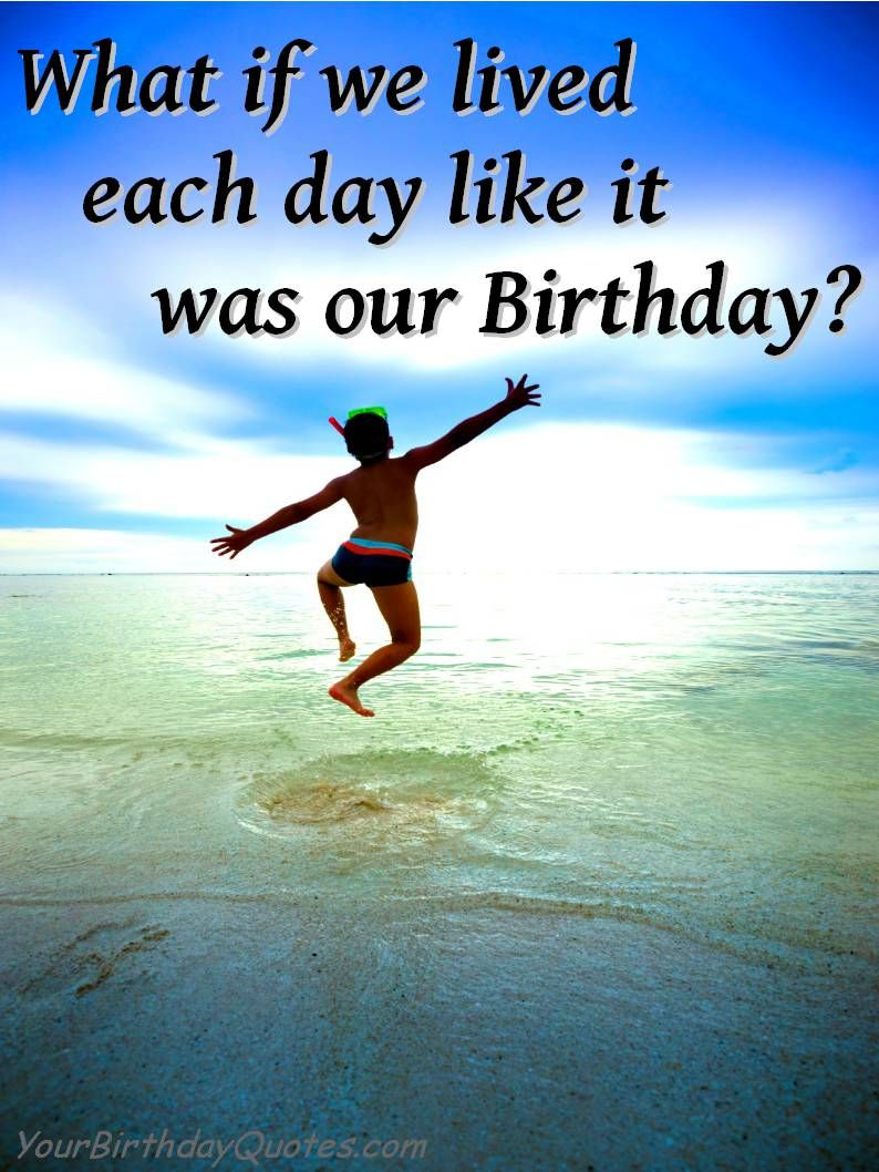 Fullsize Of Inspirational Birthday Quotes