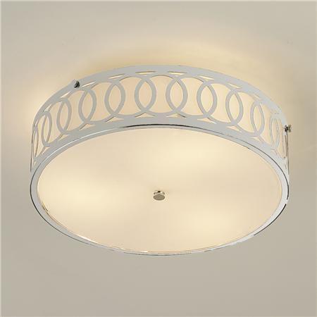 Track Lighting Lamps Plus