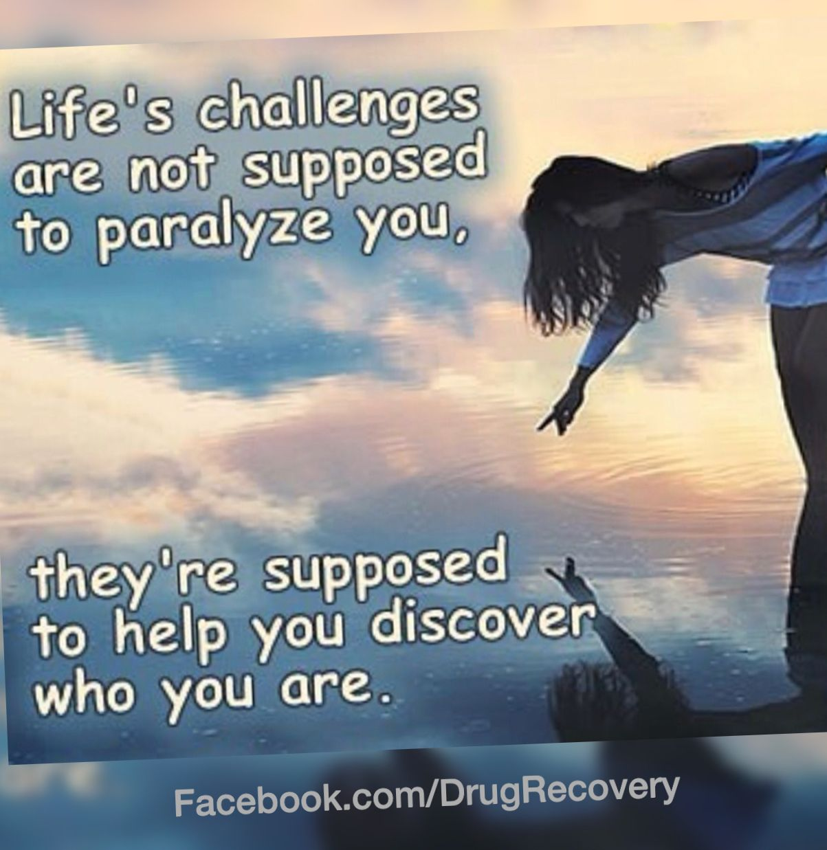 Pin on Addiction Recovery Motivation