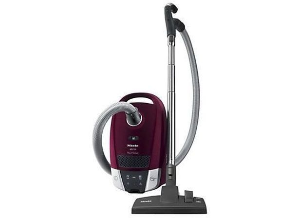 best buy vacuum cleaners which
