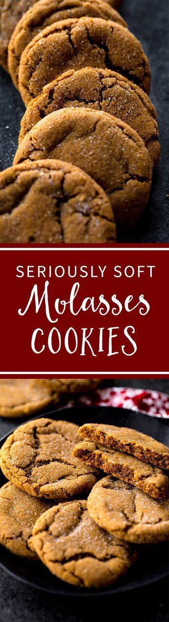 Kris Kringle Christmas Cookies Recipe Easy cookie recipes